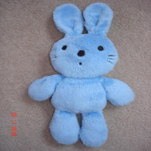 Australian Stuffed Animals Plush Toys| Kangaroos